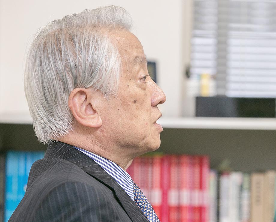 森田和明弁護士は不動産問題が得意とのことですが、その経緯は?