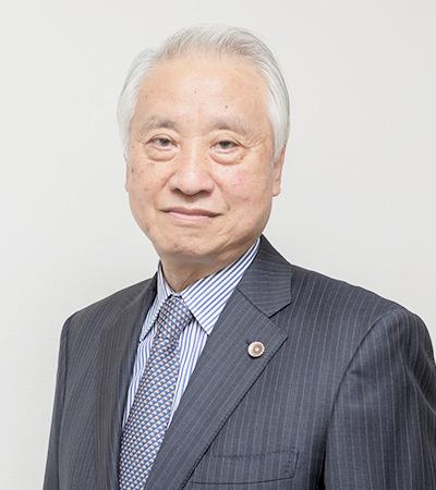 弁護士:森田 和明